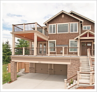 Seattle Home Builders